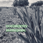 DENUNCIAS Y DOCUMENTOS ARRAIJANAL (REEDITADO)